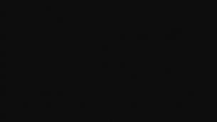 Special vibes by, sow controlled @murchikbmx -  Поснимал под конец дня пару штук🙌🏻🙏🏻😈 #psbikes #pridestreet @skp.luch @pridestreet #bmx #bmxashka #bmxlife #insidebmx #mankind #totalarmy #hellridebmx