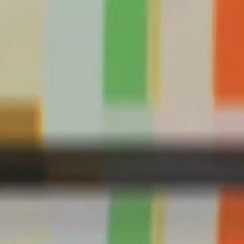 Spinning master @vania_vegett –  Spinning ♻️, spinning ♻️ and spinning ♻️. Thx for 🎥 @makarov_ilysha  and for 💃🏻 @annabykovabmx 🙌🏻 #pridestreet #marzocchi #marzocchirussia #blackbird_team #mtb #marzocchi350cr – #psbikes