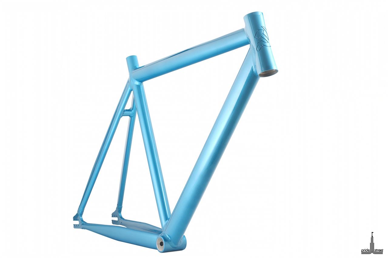 zero frame ps-bikes